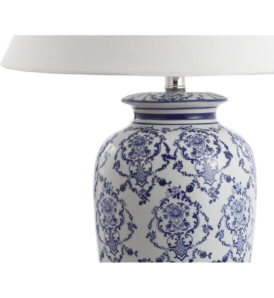 "Juliana 26.25"" Table Lamp"