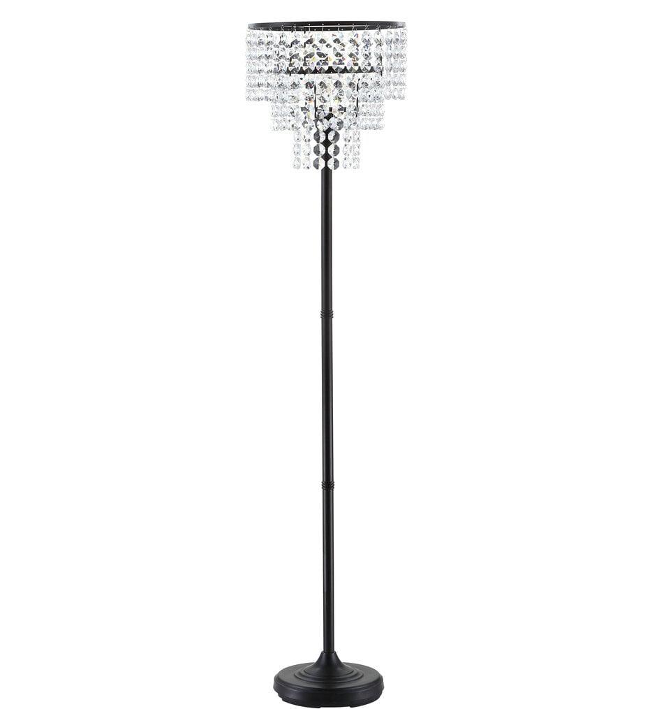 """Juliette 60.00"""" Floor Lamp"""