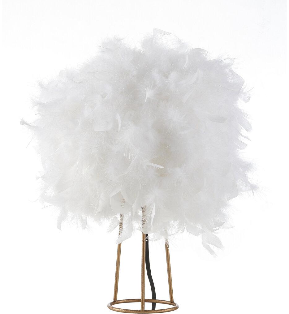 "Stork 16"" Table Lamp"