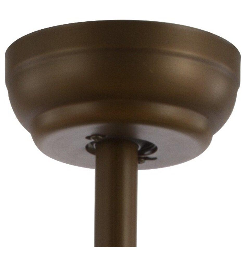 """Edith 52"""" Ceiling Fan"""