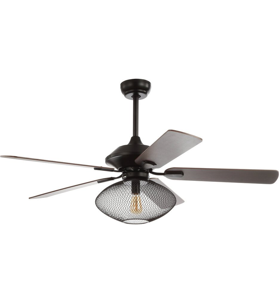 "Clift 52"" Ceiling Fan"