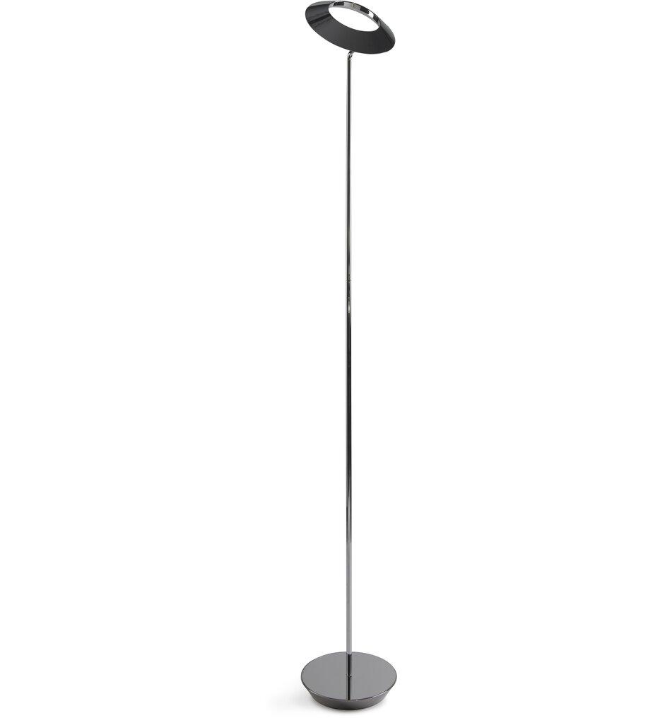 "Royyo 45.5"" Floor Lamp"