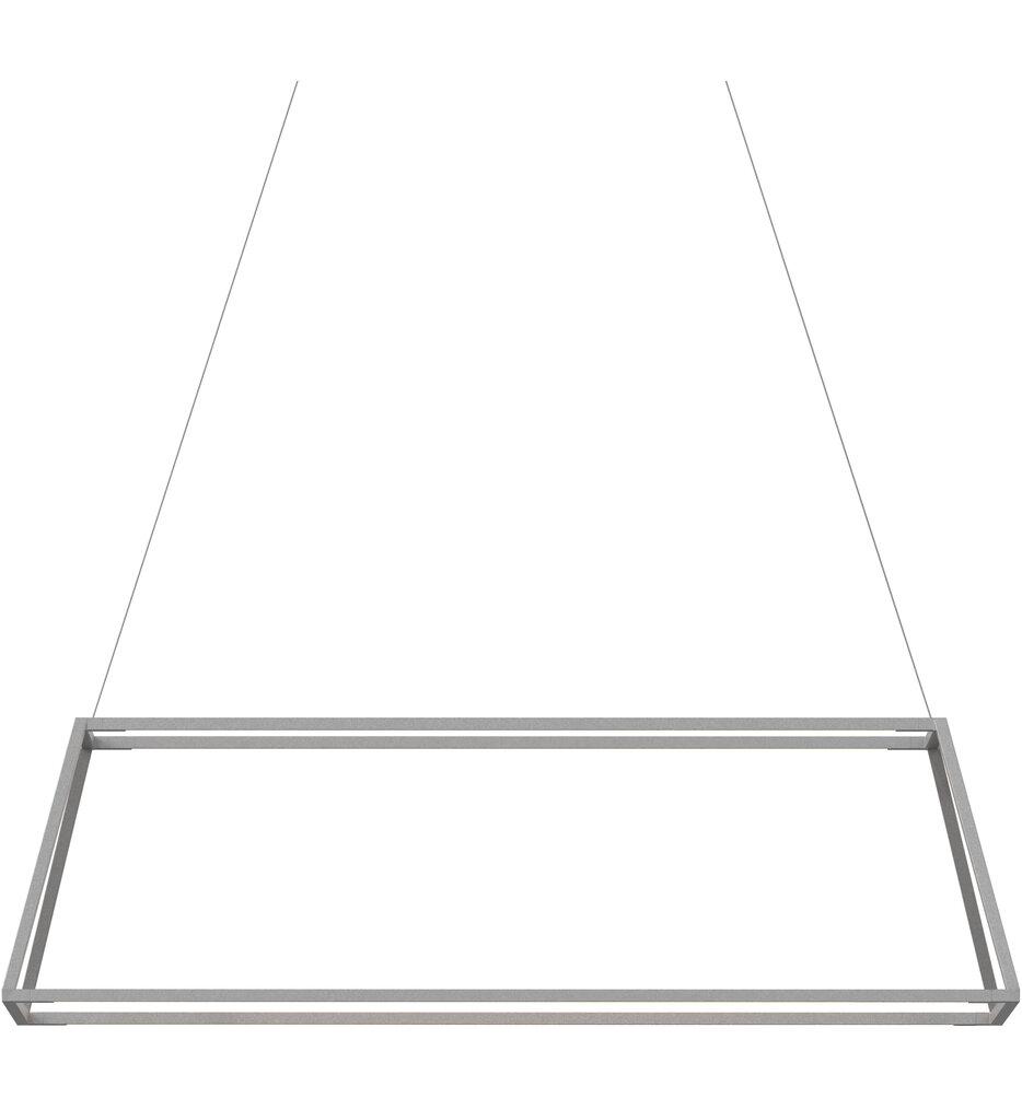 """Z-Bar 14"""" Pendant"""