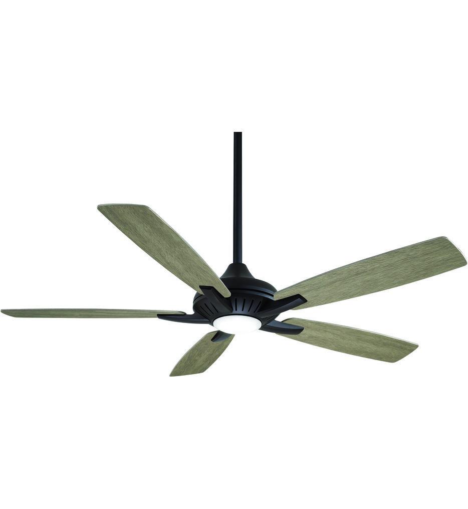 "Dyno 52"" Ceiling Fan"