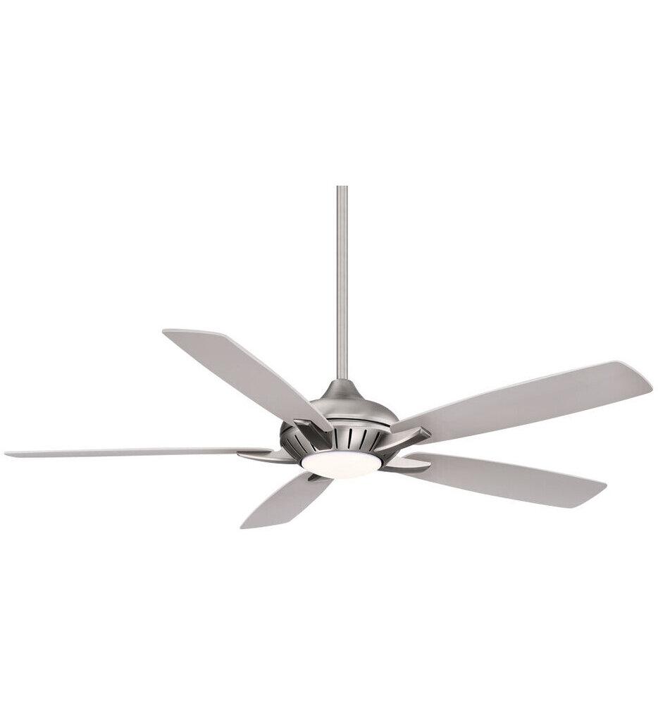 """Dyno XL 60"""" Ceiling Fan"""