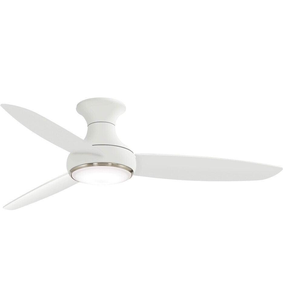 """Concept III 54"""" Ceiling Fan"""