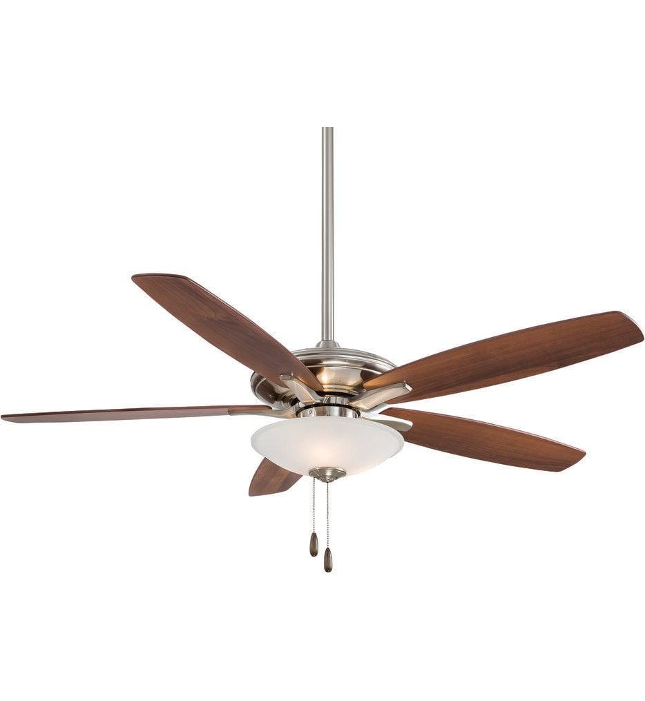 """Mojo 52"""" Ceiling Fan"""