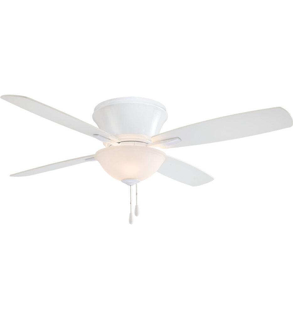 """Mojo II 52"""" Ceiling Fan"""