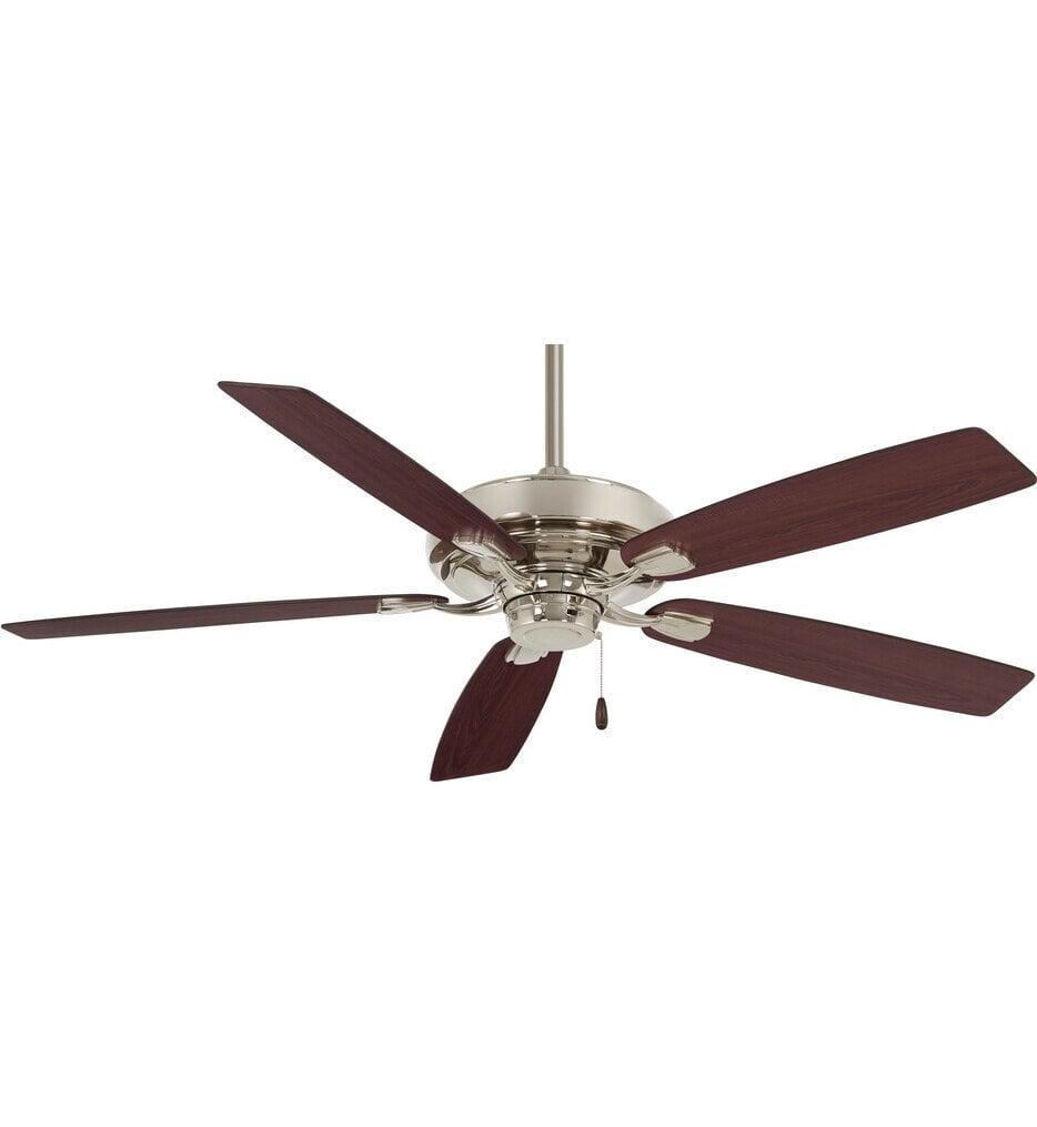"""Watt 60"""" Ceiling Fan"""