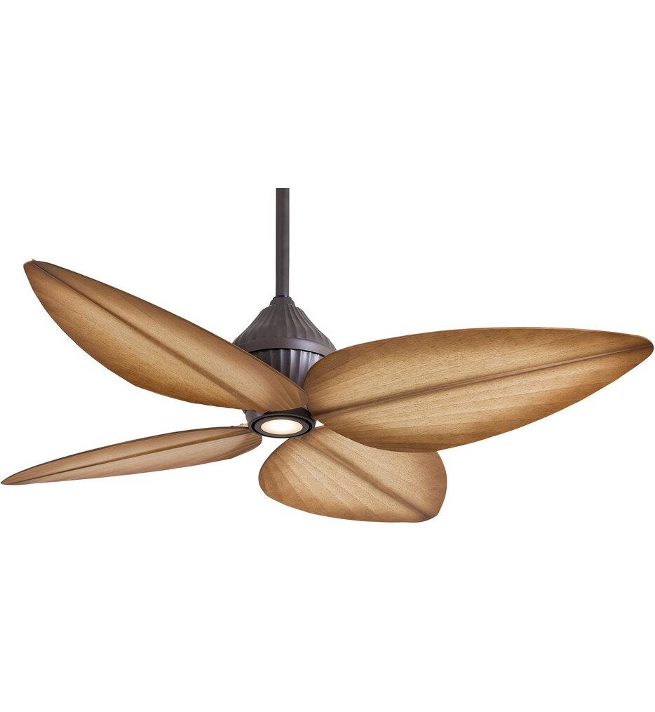 """Gauguin 52"""" Ceiling Fan"""