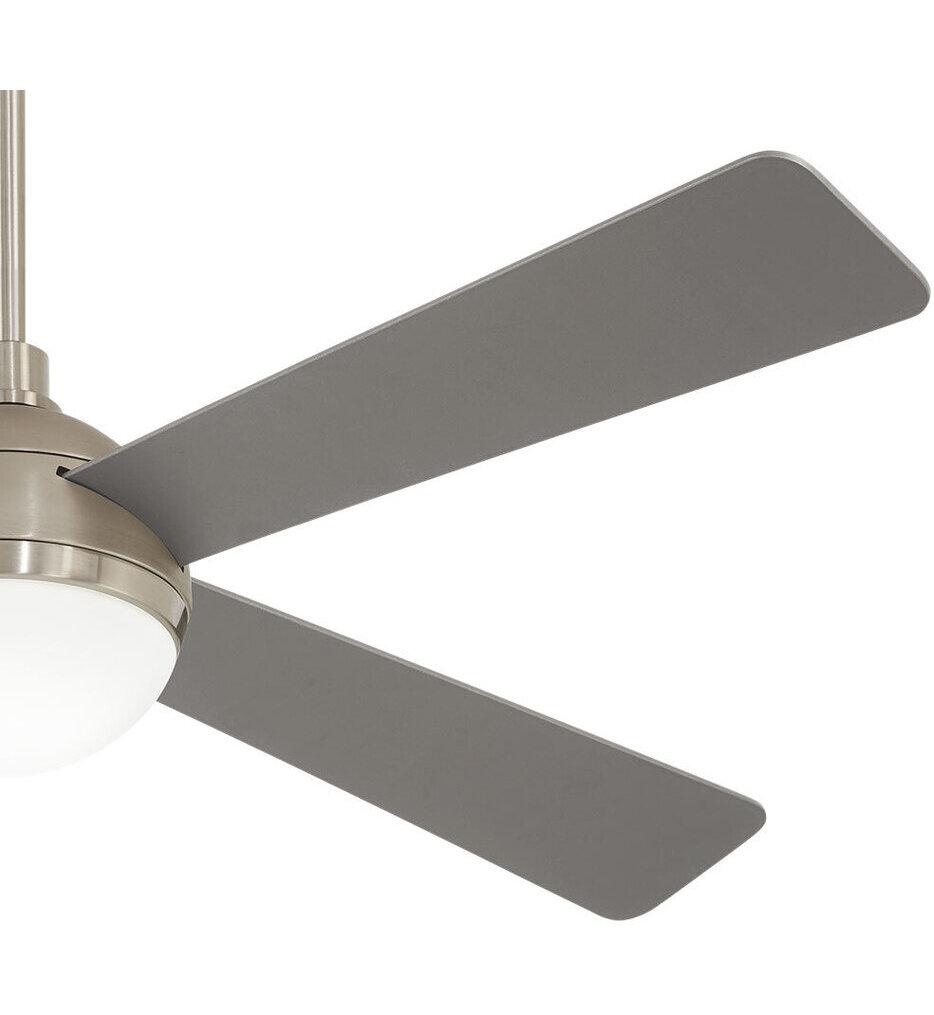 """Orb 54"""" Ceiling Fan"""