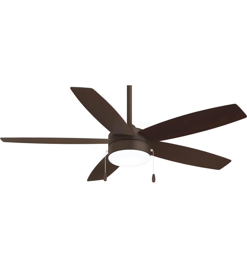 """Airetor 52"""" Ceiling Fan"""