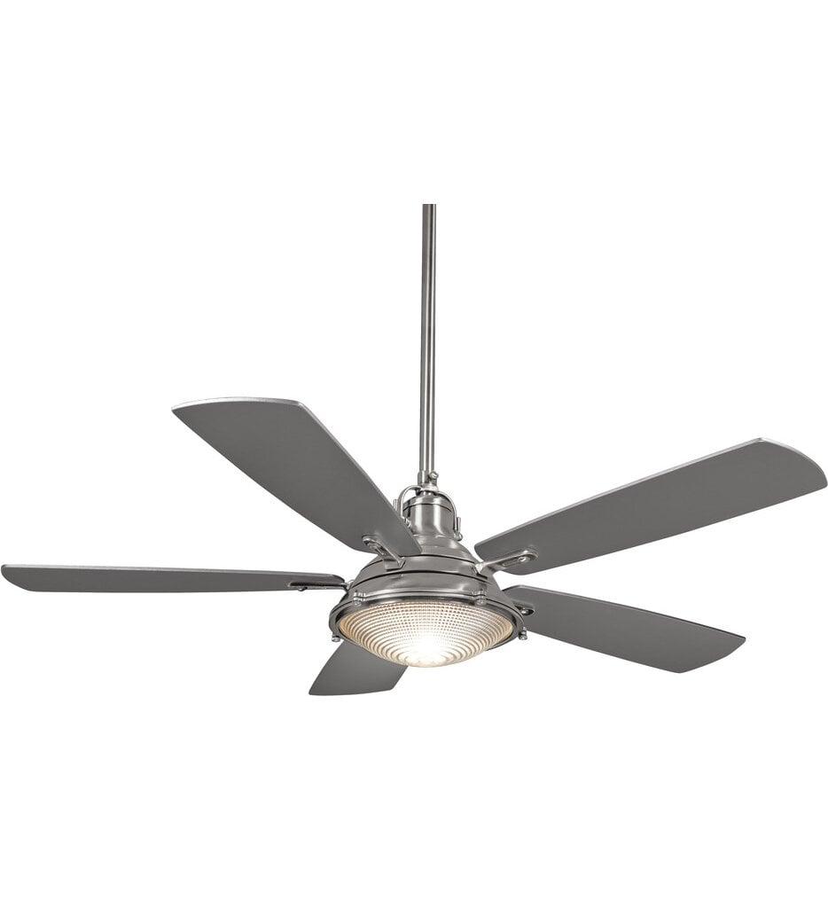 """Groton 56"""" Ceiling Fan"""