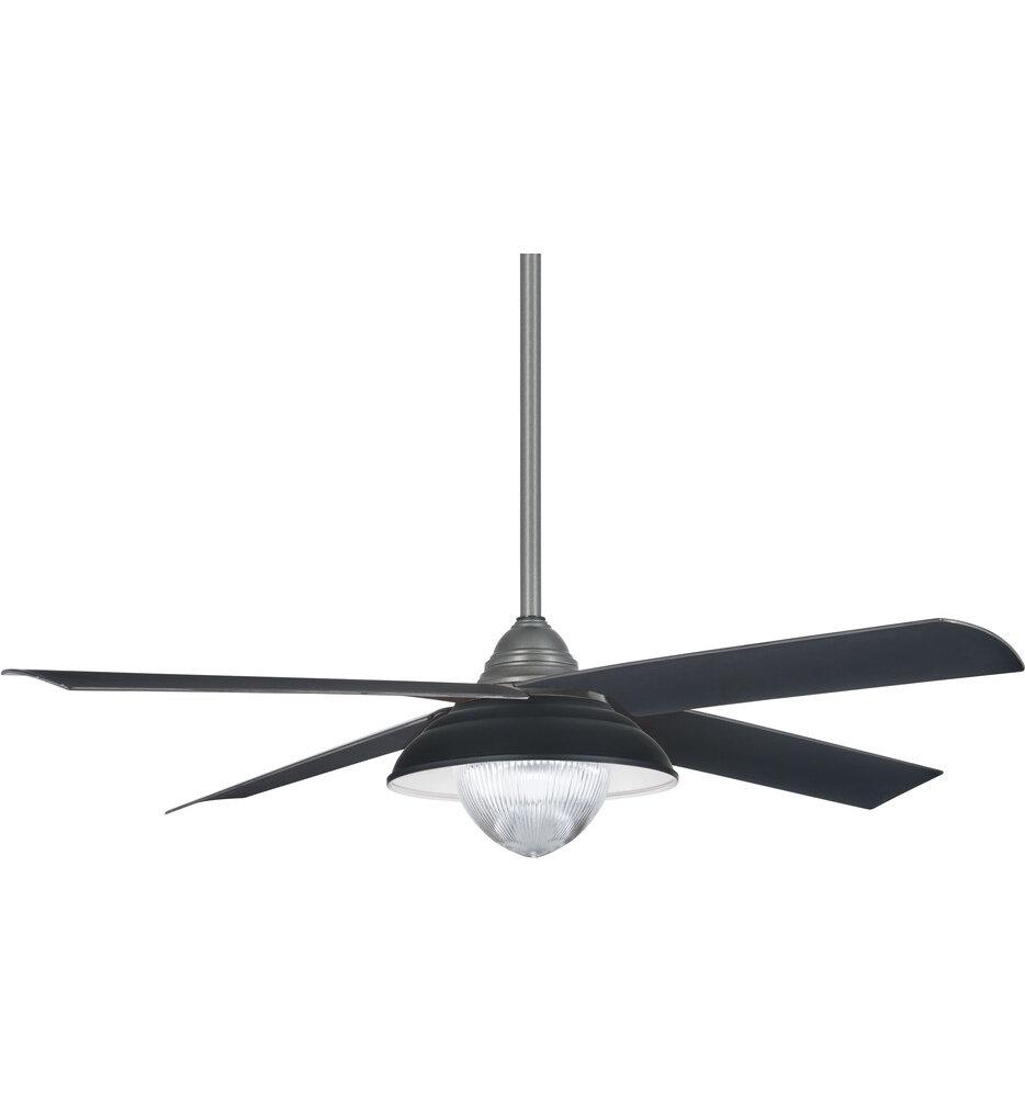 """Shade 56"""" Ceiling Fan"""