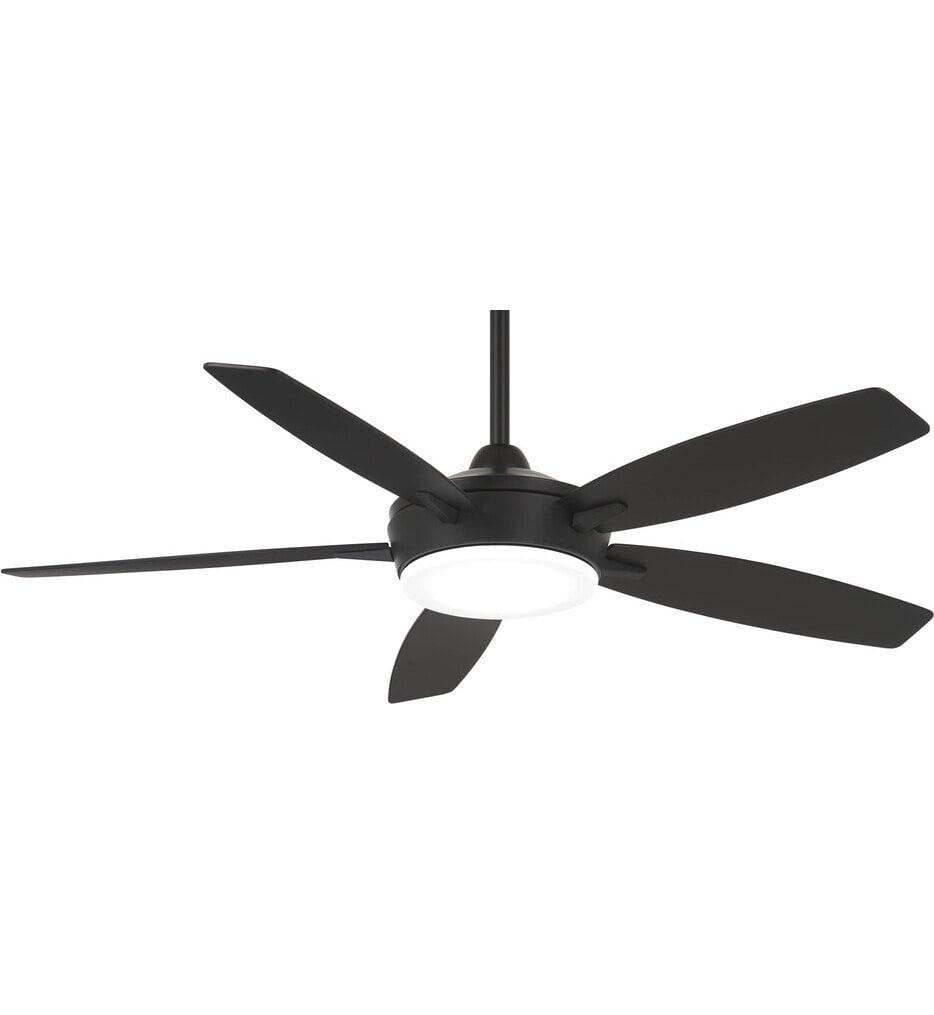 """Espace 52"""" Ceiling Fan"""