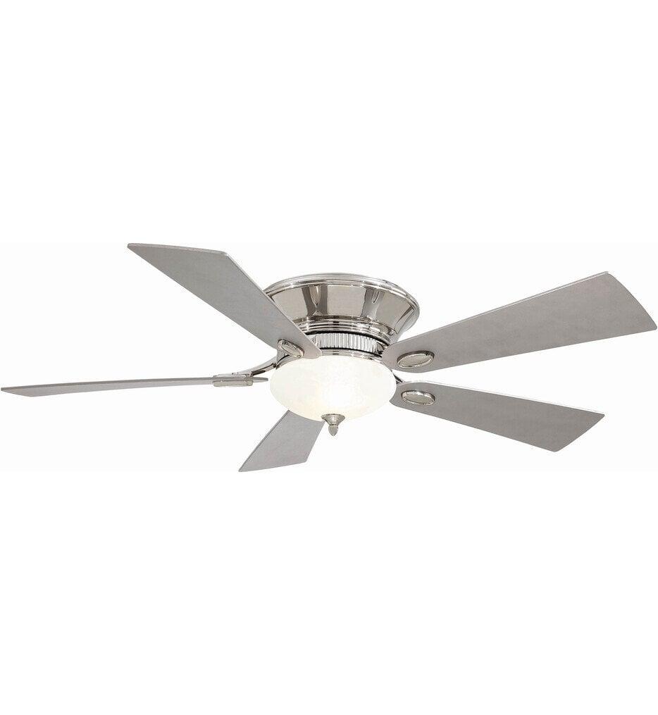 """Delano II 52"""" Ceiling Fan"""