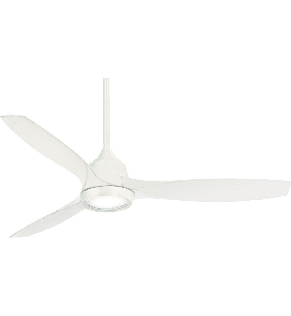 """Skyhawk 60"""" Ceiling Fan"""