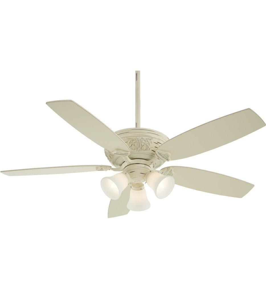 "Classica 54"" Ceiling Fan"