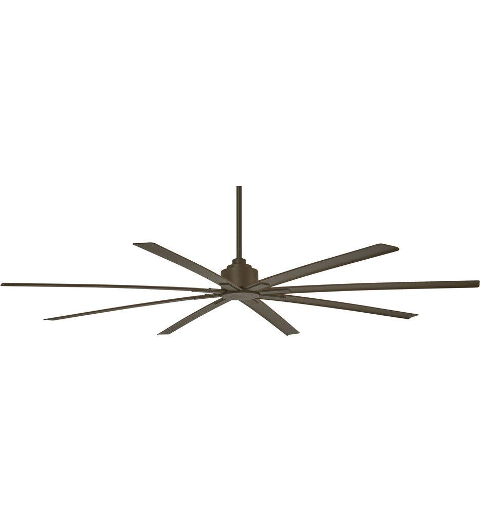 """Xtreme H2O 84"""" Ceiling Fan"""