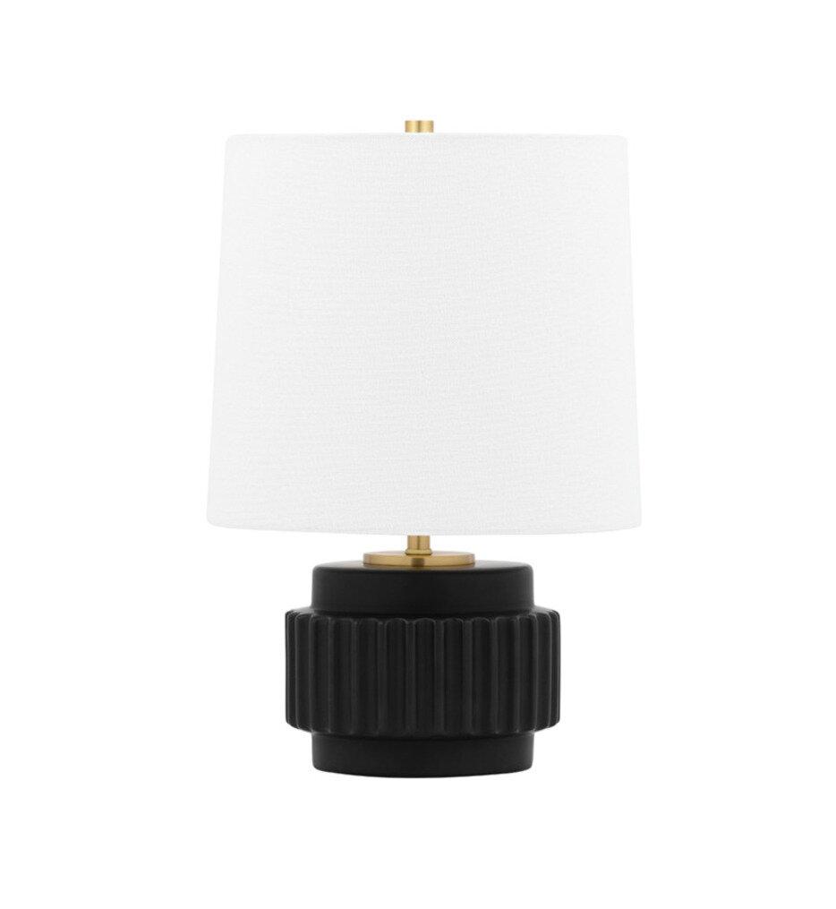 "Kalani 14"" Table Lamp"