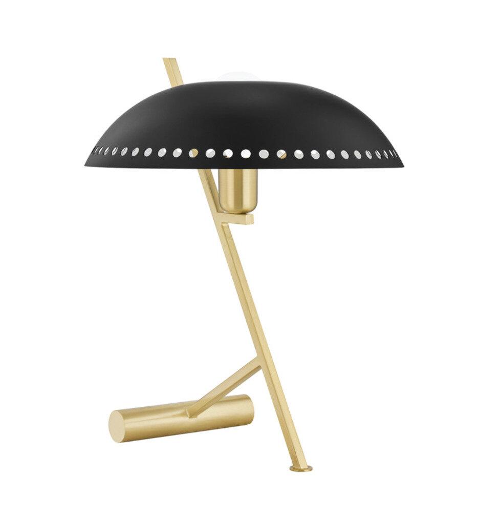 """Landis 17.5"""" Table Lamp"""
