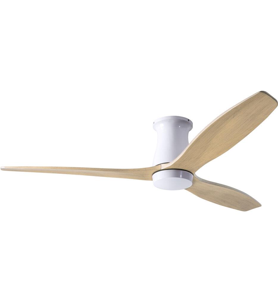 """Arbor Flush 54"""" Ceiling Fan"""