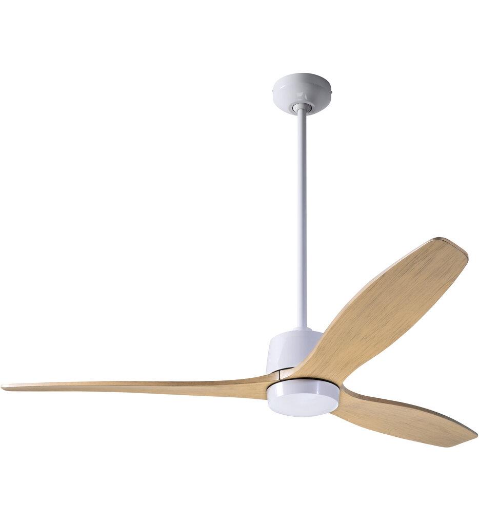 """Arbor 54"""" Ceiling Fan"""