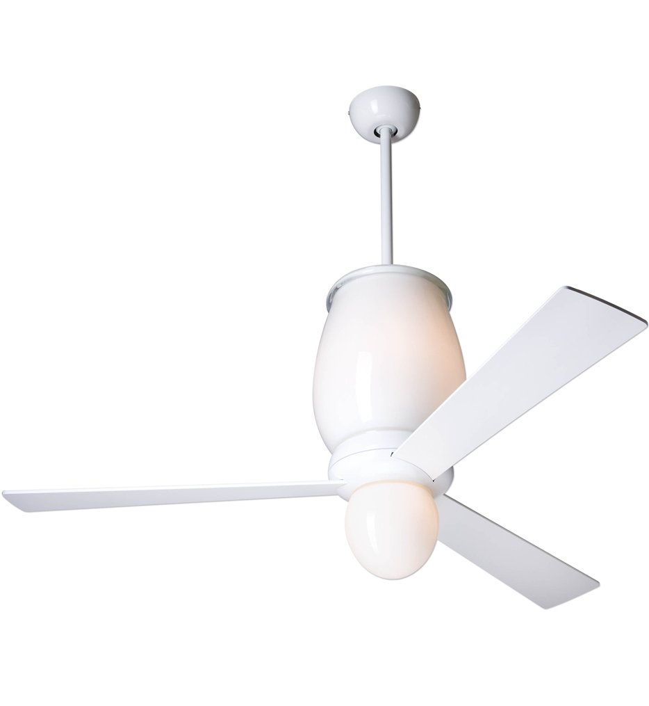 "Lumina 52"" Ceiling Fan"