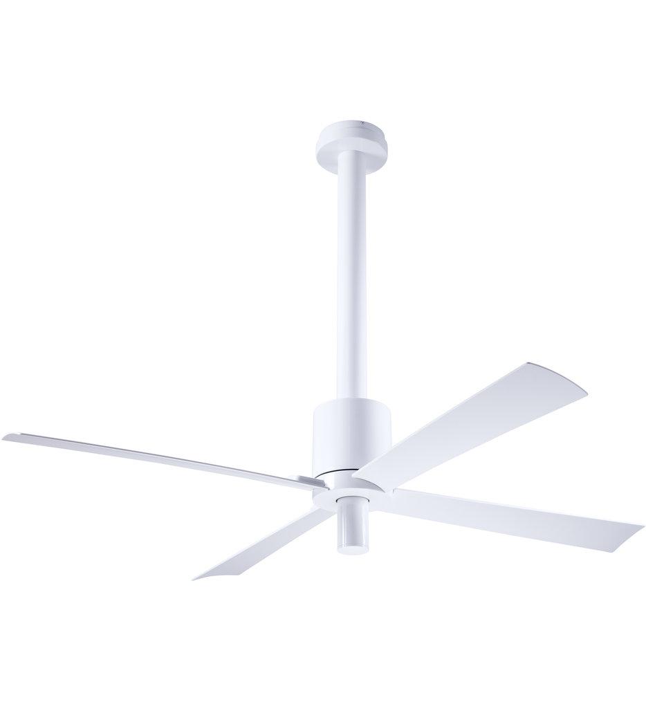 """Pensi 50"""" Ceiling Fan"""