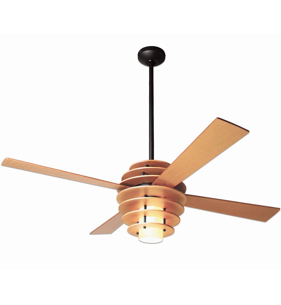 """Stella 52"""" Ceiling Fan"""