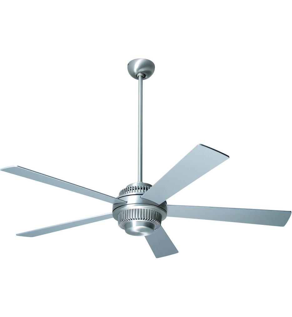 """Solus 52"""" Ceiling Fan"""