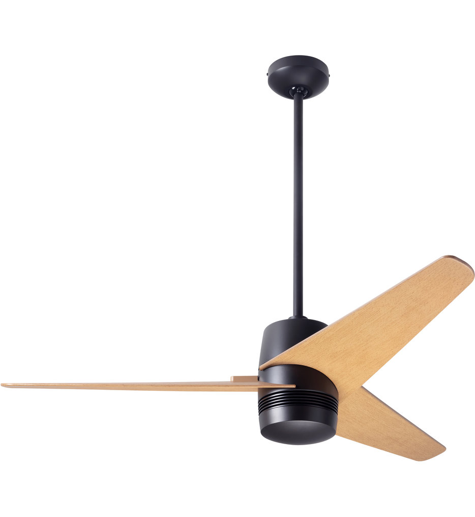 """Velo 48"""" Ceiling Fan"""