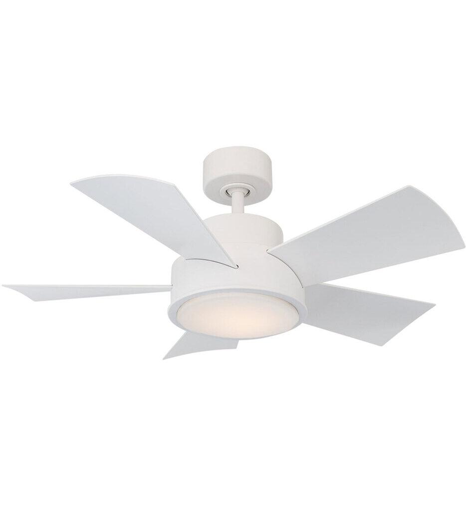 """Elf 38"""" Ceiling Fan"""