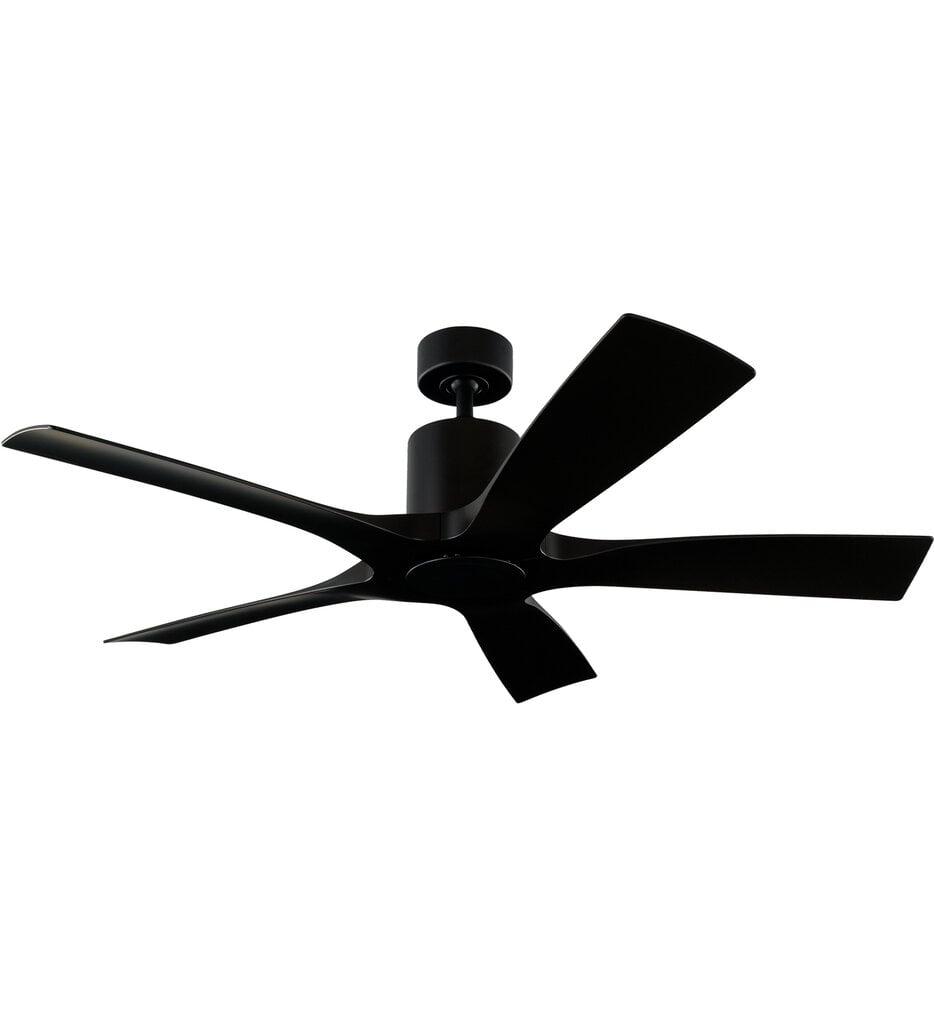 """Aviator 54"""" Ceiling Fan"""