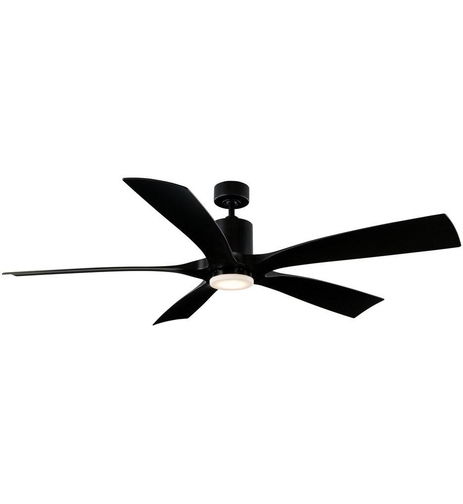 """Aviator 70"""" Ceiling Fan"""