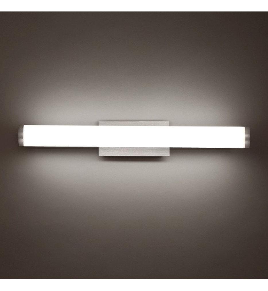 "Sabre 2.8"" Bath Vanity Light"