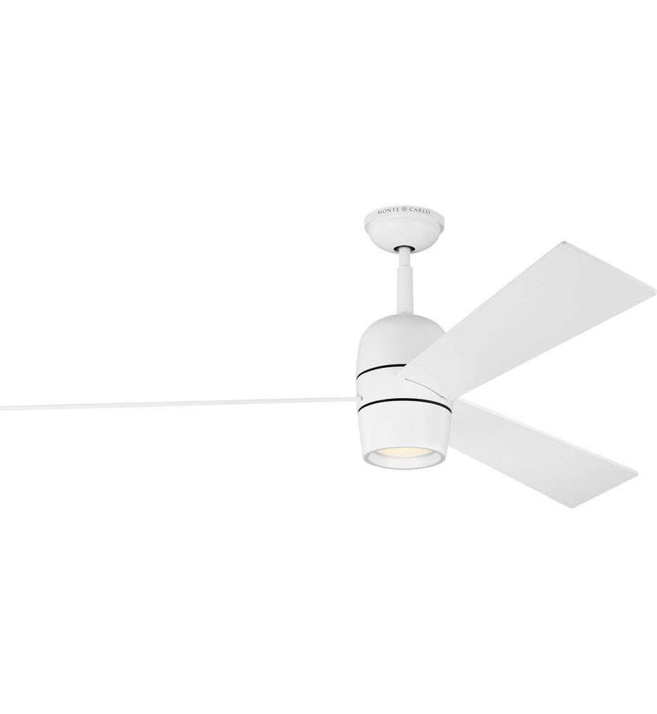 "Adler 60"" Ceiling Fan"