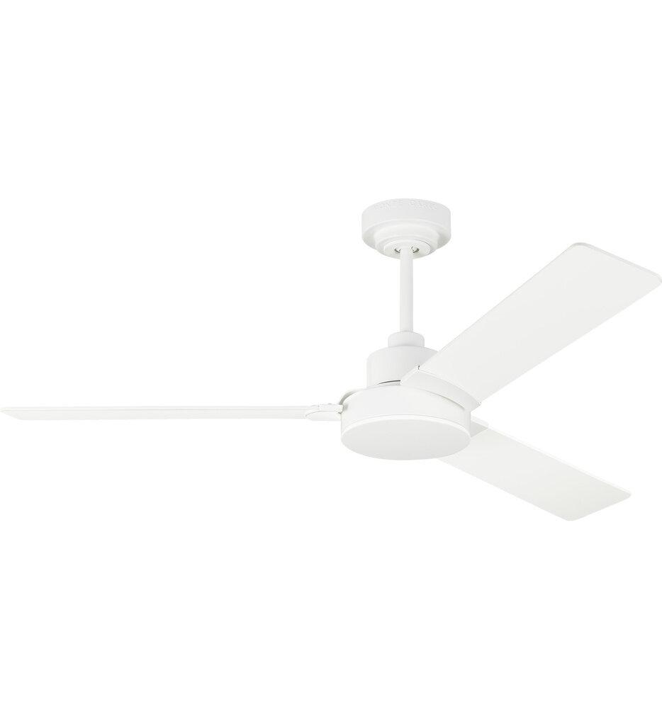 """Jovie 52"""" Ceiling Fan"""