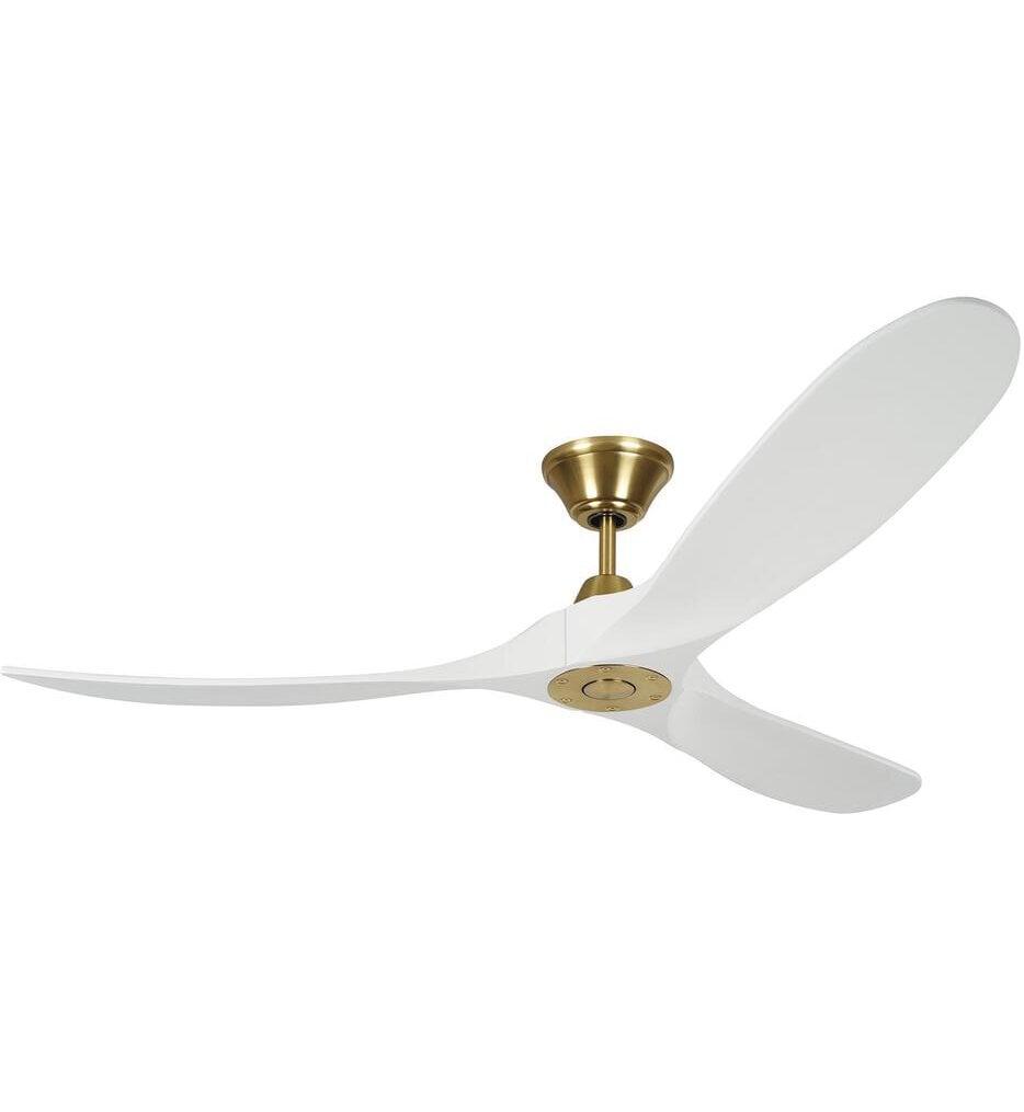 """Maverick 60"""" Ceiling Fan"""