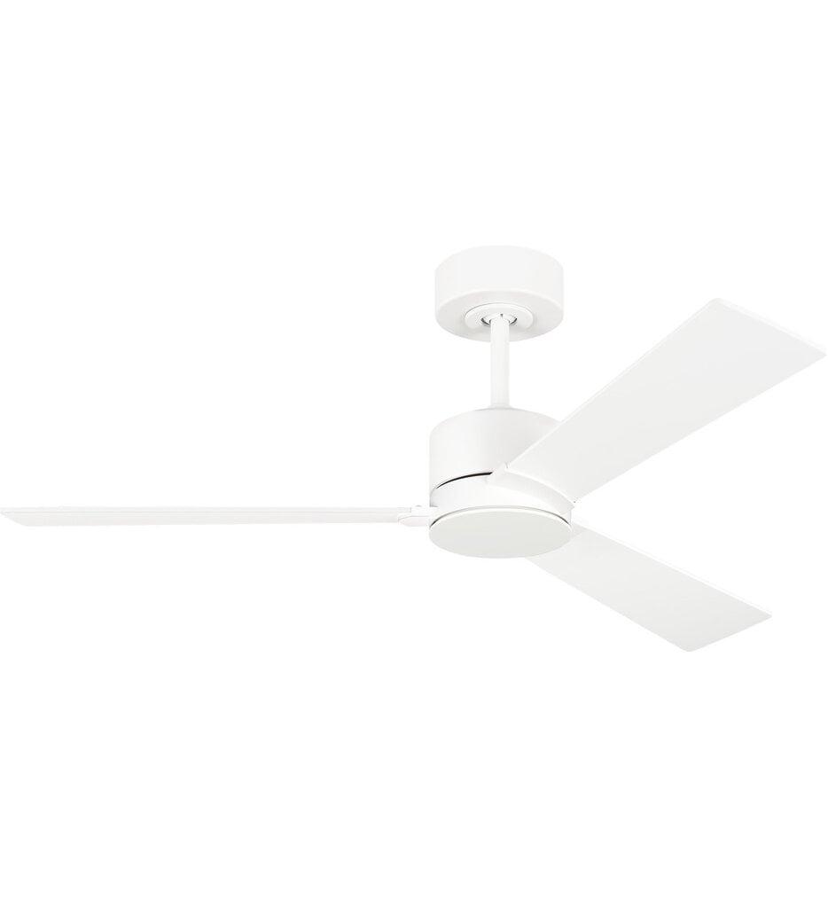 """Rozzen 44"""" Ceiling Fan"""