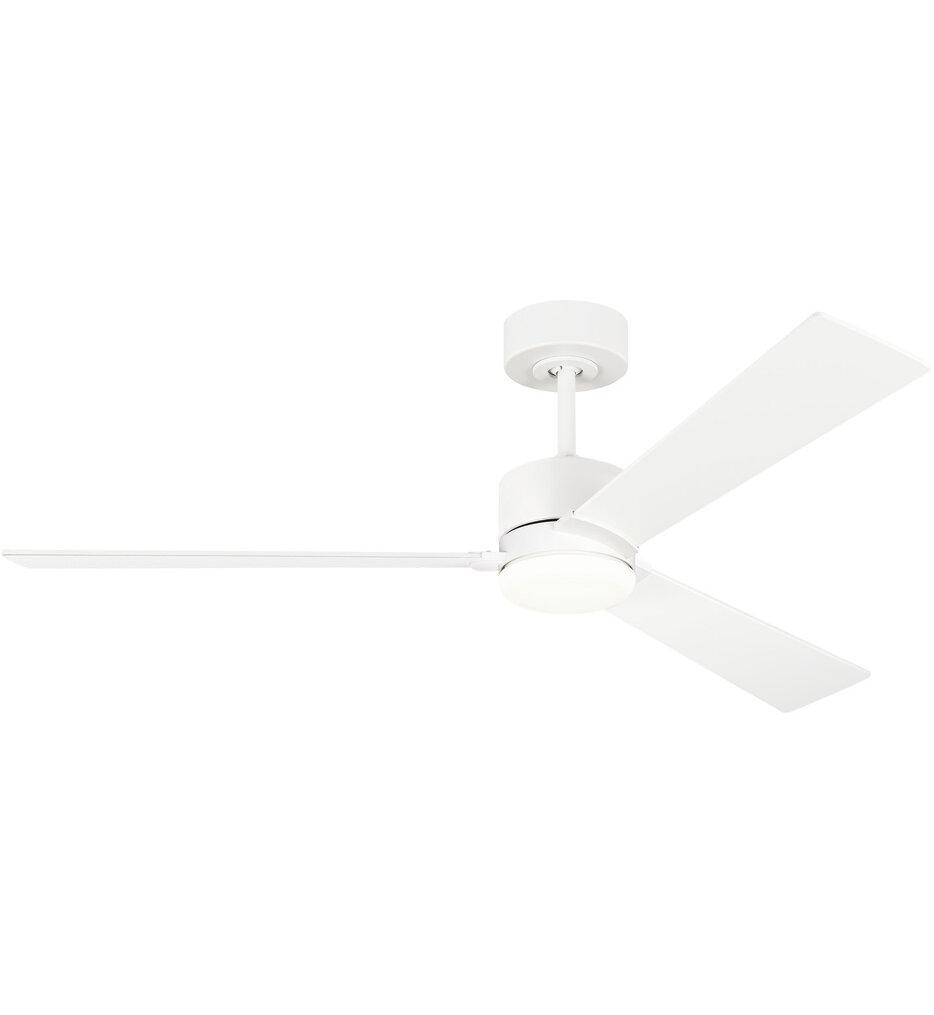 """Rozzen 52"""" Ceiling Fan"""