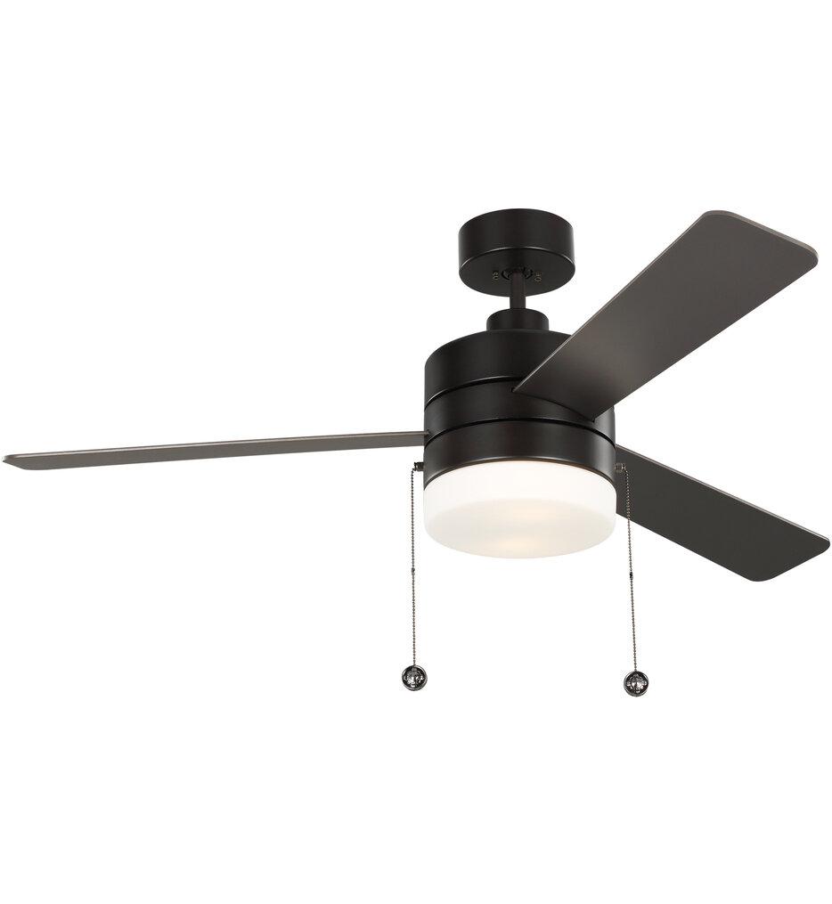 "Syrus 52"" Ceiling Fan"