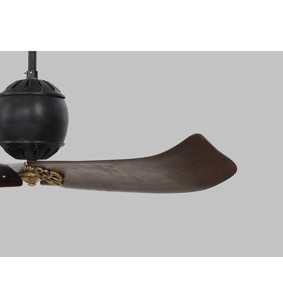 """Giarre 60"""" Ceiling Fan"""