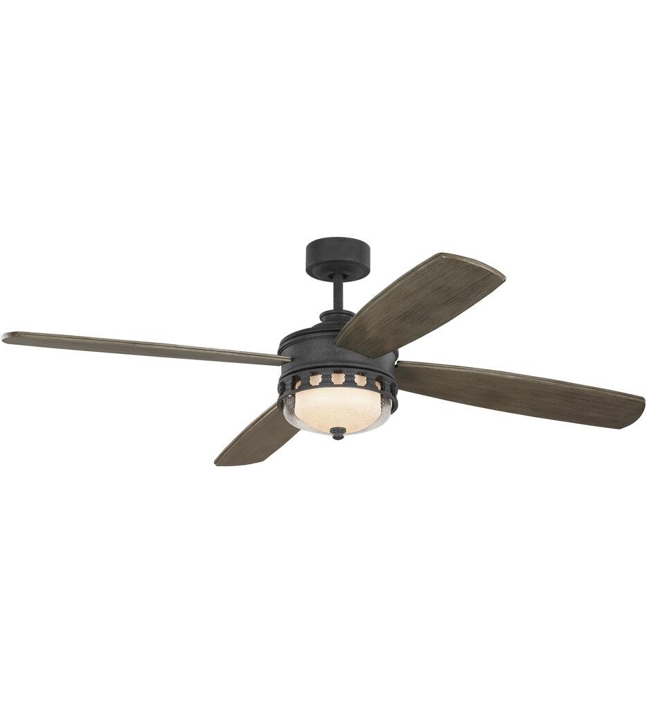 """Lemont 56"""" Ceiling Fan"""