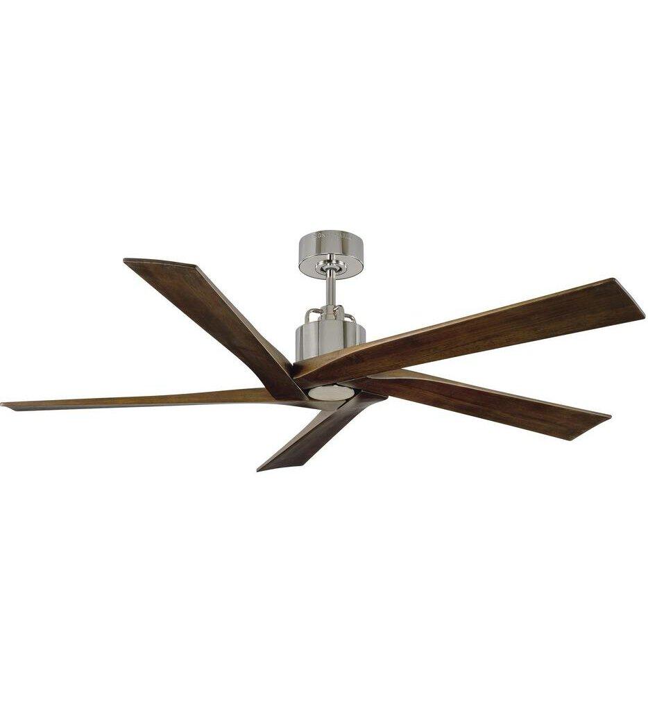 """Aspen 56"""" Ceiling Fan"""
