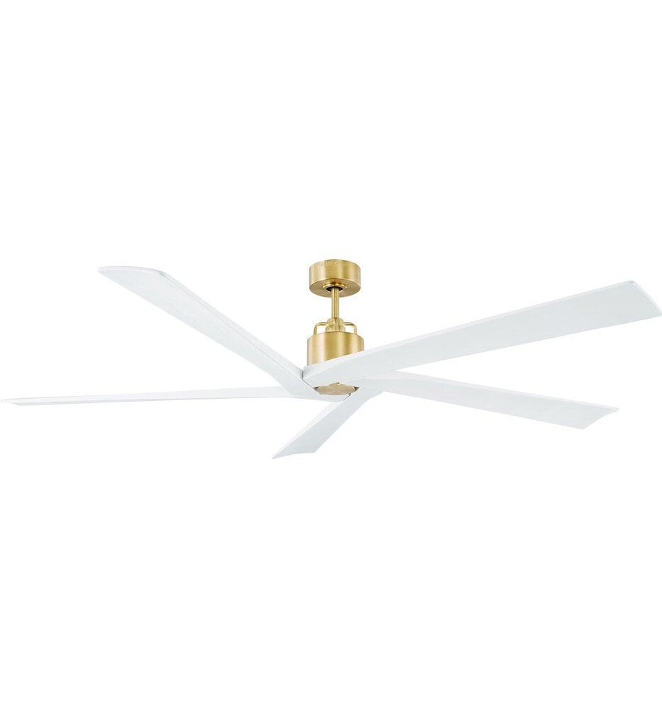 """Aspen 70"""" Ceiling Fan"""