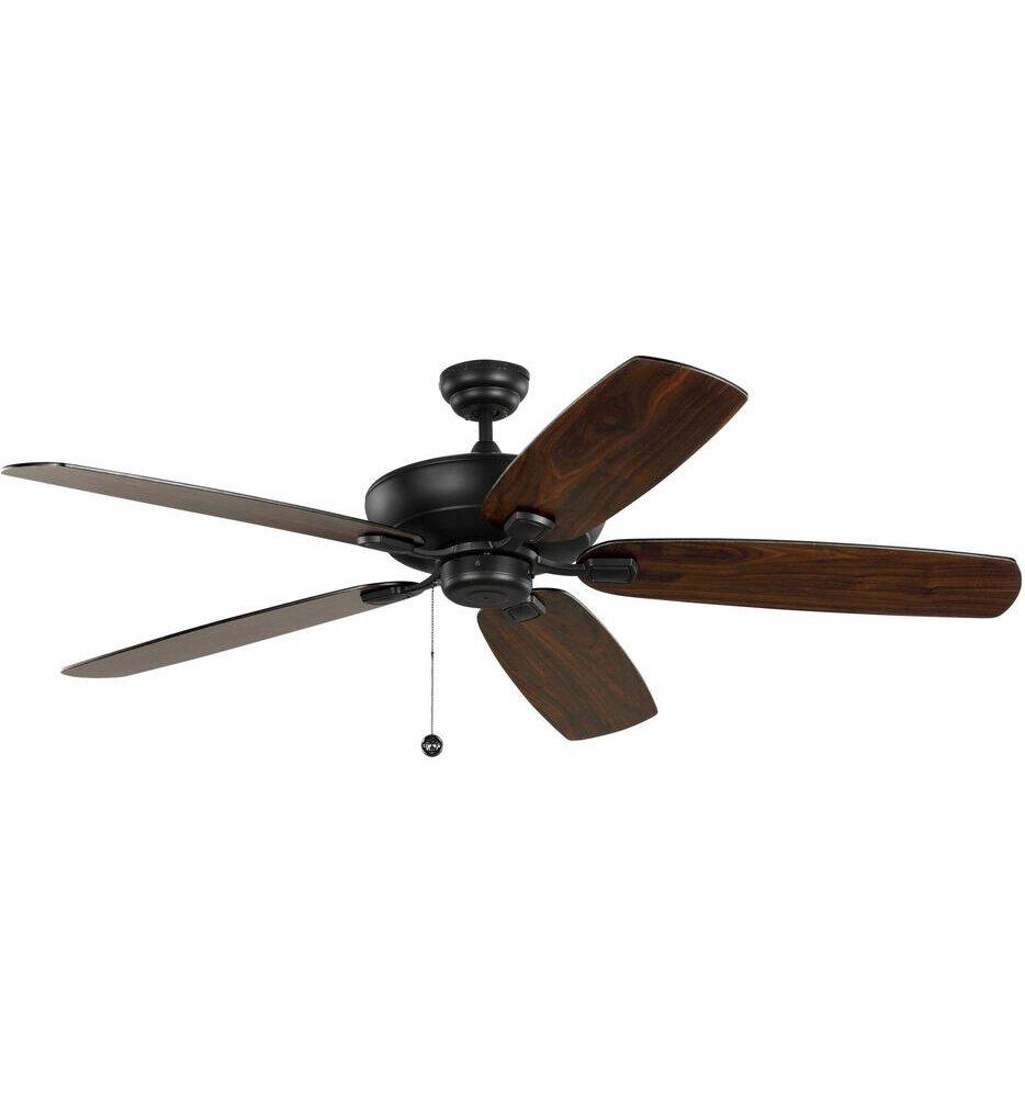 "Colony Super Max Plus 60"" Ceiling Fan"