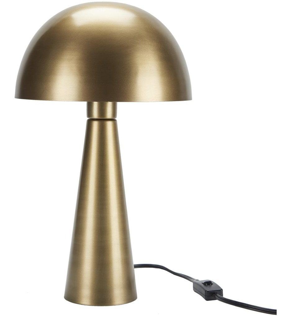 """Nourison 17"""" Table Lamp"""