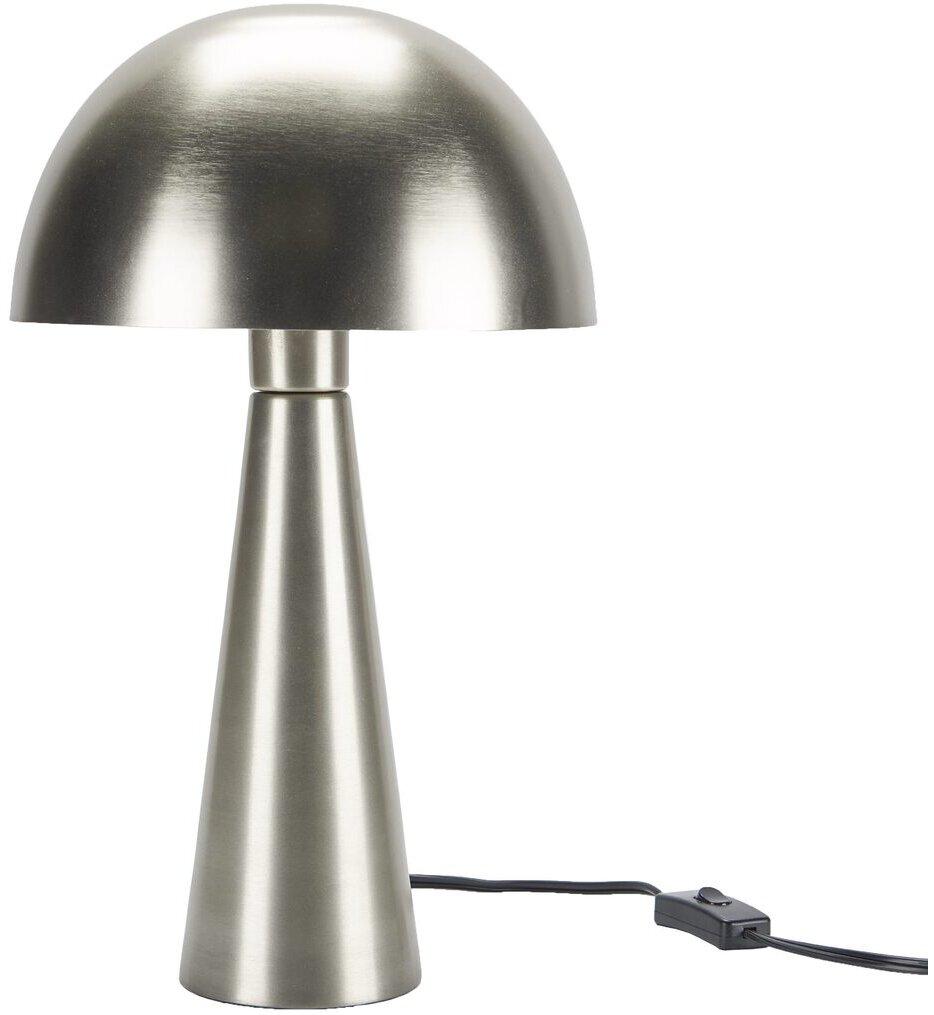 """Mushroom 17"""" Table Lamp"""