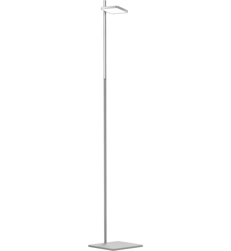 """Talia 45"""" Floor Lamp"""